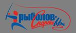 Удилище фидерное ДОЮЙ Crown 3,9м 60-150гр купить с доставкой по России в рыболовном интернет-магазине Рыболов-Спортсмен